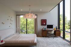 Galería de Tetra House / Bercy Chen Studio - 11