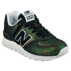 new balance, sneakers