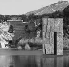 italian stone theatre vincenzo pavan - Cerca con Google Mount Rushmore, Theatre, France, Mountains, Stone, Google, Nature, Travel, Rock