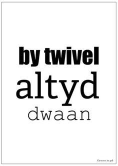 Twivel