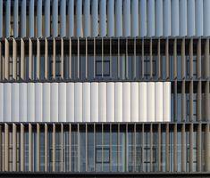 Licht und Schatten   Architecture bei Stylepark