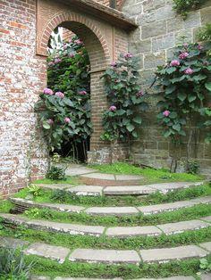Great Dixter Garden - Mieke Löbker - Picasa Webalbums