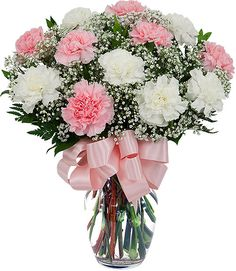 proflowers ultimate birthday bouquet