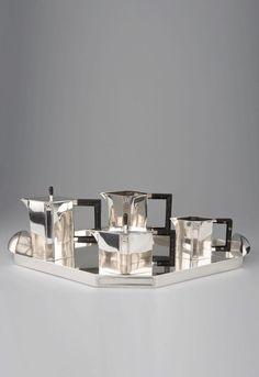 #kaffeehaus #wien1900 #makapp Maker, Sink, Museum, Design, Home Decor, Coffee Cafe, Architecture, Kunst, Sink Tops