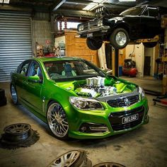 Cool Holden and Cars Australian Muscle Cars, Aussie Muscle Cars, American Muscle Cars, Chevy Ss Sedan, Holden Australia, Holden Monaro, Chevrolet Ss, Holden Commodore, Hot Rides