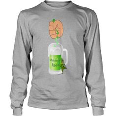 Shamrock BEER  #gift #ideas #Popular #Everything #Videos #Shop #Animals #pets #Architecture #Art #Cars #motorcycles #Celebrities #DIY #crafts #Design #Education #Entertainment #Food #drink #Gardening #Geek #Hair #beauty #Health #fitness #History #Holidays #events #Home decor #Humor #Illustrations #posters #Kids #parenting #Men #Outdoors #Photography #Products #Quotes #Science #nature #Sports #Tattoos #Technology #Travel #Weddings #Women