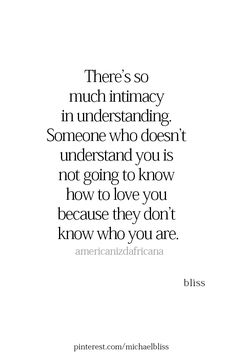 30 New Ideas Love Bird Quotes Relationships So True True Quotes, Great Quotes, Quotes To Live By, Inspirational Quotes, Qoutes, Bird Quotes, Relationship Quotes, Relationships, Be Yourself Quotes