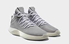 big sale 6bbe2 bb4e7 adidas Crazy 1 ADV BY4369 Release Date Shoes Sneakers, Adidas Sneakers, Man  Shoes,