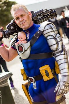 cable_cosplay_by_indogoecho-d7trwrb.jpg (1024×1536)