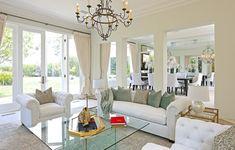 Robbie Williams Lists Beverly Hills Mansion | Variety