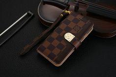 ブランド ルイヴィトン iphone7/7 plusカバー 手帳型