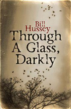 Through+a+Glass,+Darkly