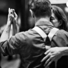 Love and Tango Shall We Dance, Lets Dance, This Is Love, All You Need Is Love, Denis Robert, Romance, Hopeless Romantic, Romantic Dance, Cute Couples