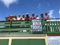 Ladies Lunch Lime at Bath Beach House Getaway. Trip To Barbados, Visit Bath, East Coast Beaches, Ladies Lunch, Snorkeling, See Photo, Kayaking, Family Travel, Beach House