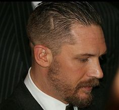 Tom Hardy - The Revenant world premiere - L.A., Dec. 16th 2015