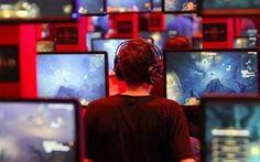 """""""I videogiochi stanno distruggendo i ragazzi"""" È una piaga moderna, al pari della droga, e come tale crea dipendenza. I videogiochi sono """"distruggendo"""" i giovani, imprigionati in una """"cultura digitale tossica"""" che li spinge a chiudersi al mondo r #videogiochi #pericolo #ragazzi"""