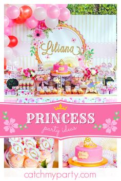 945 best 1st birthday party ideas images on pinterest in 2018