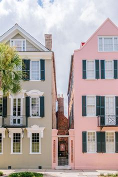 If winter has you craving warm weather, then look no further than my roundup of the 6 best quick spring getaways that are perfect for weekend trips. Weekend Trips, Weekend Getaways, Charleston Beaches, Charleston Sc, The Colony Hotel, Cumberland Island, Paris Markets, The Cloisters, Rhyme And Reason