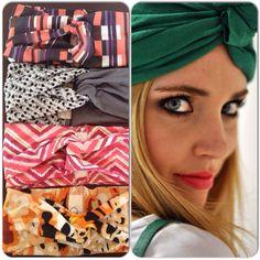 Turbantes disponibles para tus días de sol.  #domicilio #envíos #nacionales #colombia #envigado #bello #medellin #choco #cartagena #cucuta #quibdo #armenia #pereira #manizales #buga #barranquilla #bogota #bucaramanga #barrancabermeja #putumayo #santamarta #sincelejo #montelibano #monteria #cali