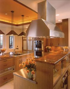 Cooper Kitchen Design: Sonoma County Kitchen and bath photos, remodeling