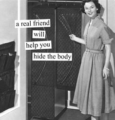 By Anne Taintor, queen of retro humor! Retro Humor, Vintage Humor, Retro Funny, Funny Vintage, Anne Taintor, Boss Babe, Georg Christoph Lichtenberg, Online Shopping, Youre My Person