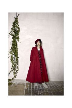 Beautifully hand crafted in London, Cabbages & Roses coats are designed to suit every occasion and last for years to come. Cabbage Roses, Cabbages, Suits, Coat, Clothes, Beauty, Design, Outfits, Sewing Coat