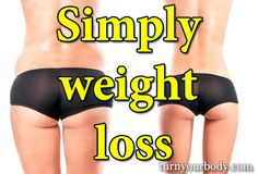 Experts also advise interaction with friends and workout fellows when chasing simply weight loss.