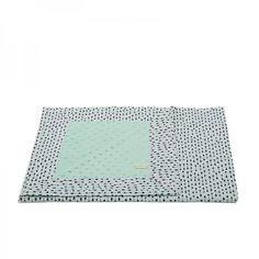 Βρεφική κουβέρτα με σχέδιο Βέλη. (BS11-968) Beach Mat, Outdoor Blanket