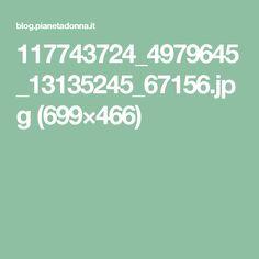 117743724_4979645_13135245_67156.jpg (699×466)
