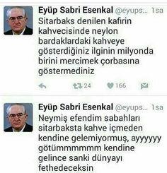#komik #komedi #karikatür #komiktweetler #eğlence #goygoy #gülüyoruz #makara #mizah #krdştürkiyeburanebeklion #instgram #istanbul #galatasaray #beşiktaş #caps #tbt #aniyakala http://turkrazzi.com/ipost/1522026678933789403/?code=BUfUzNQhBrb