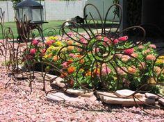 flower-and-leaves-garden-fence.jpg