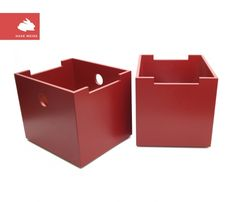 Stool Element ( Stabelschubladen) avaiable in different colors