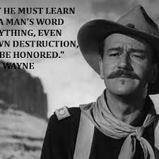 Image Result For John Wayne Quotes John Wayne Quotes John Wayne Cowboy Quotes
