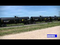 BNSF & UP action in Hastings,NE on 7 14 2015