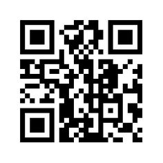 g n rateur gratuit de codes qr cr er des codes qr en ligne gratuitement. Black Bedroom Furniture Sets. Home Design Ideas