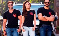 Kareena Kapoor Khan is not Starring in Golmaal 4