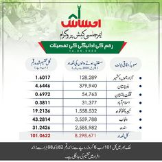 Ehsaas program registration 8171 – How to apply for ehsaas program How Do I Get, How To Apply, Radio Pakistan, Cash Program, History Of Pakistan, Registration Form, Programming, No Response, Messages