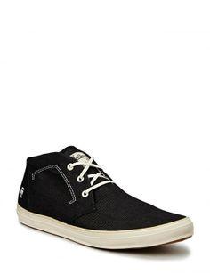 Denim Stun Scupper Footwear G-Star Raw sko på udsalg - Spar 35% - ModeJagten.dk