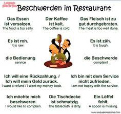 Beste dating app Γερμανικά