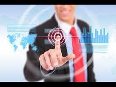 Best Binary Options Trading Platform Reviews - Make $1000 A Day With Bin...