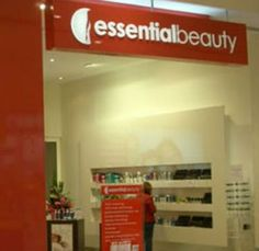 Essential Beauty - Luxury Day Spas & Spa Weekends Perth   Relaxation Spas Perth #DaySpas #Spas #Perth