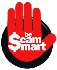 """[Part 1] Multi Level Marketing Companies: Legit Or Scam - If you ever thought about starting your own """"work from home business"""" or seen any MLM company presentation you probably got both curious and suspicious about it. Can I make it? Is it just a scam? Does it really work? Are there more profitable companies? [affiliate marketing, business tips, entrepreneurs, internet marketing, life lessons, make money online, mlm, multi level marketing, network marketing, scam, scams]"""