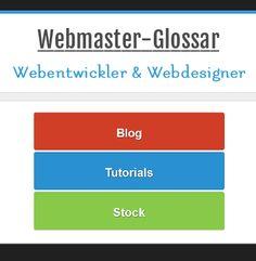 http://webmaster-glossar.de/webmaster-glossar-social-logo.png