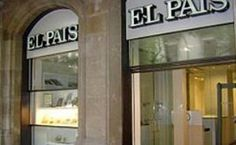 After news of the terrorist attack in Paris, headquarters ofthe Spanish newspaper El País were evacuated for nearly two hours due to a suspicious package...
