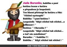 Good Jokes, Funny Jokes, Panama, Lol, Humor, Memes, Husky Jokes, Panama Hat, Humour