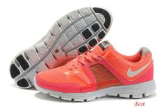 1c03a3f75be Hot Punch Shoes Pink Nike Free XT Motion Fit Womens White Nike Free Trainer