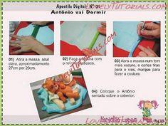 Название: gumpaste -polymer clay sittimg boy tutorial 32.jpg Просмотров: 2  Размер: 113.6 Кб