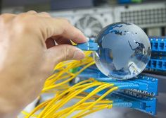 Get the best home and business fibre deals in South Africa right here !!!