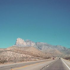 Guadalupe Mountains National Park, Texas Texas Parks, State Parks, Guadalupe Mountains National Park, Twitter Image, West Texas, Mountain S, Mount Everest, Road Trip, National Parks