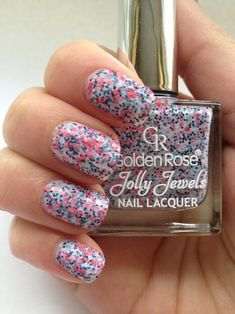 Where can I get these in Australia? #nailart #cute #pink #floral #patterns